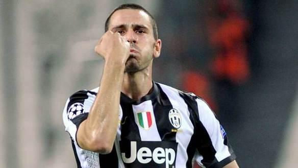 Leonardo-Bonucci-Juventus