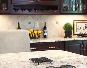 Kitchen Cabinets And Countertop Deals