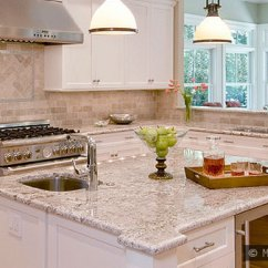 Used Kitchen Cabinets Indiana Bar Height Benches Gallery Archives | Bianco Romano