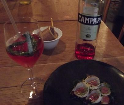 welcome-drink-campari-28posti