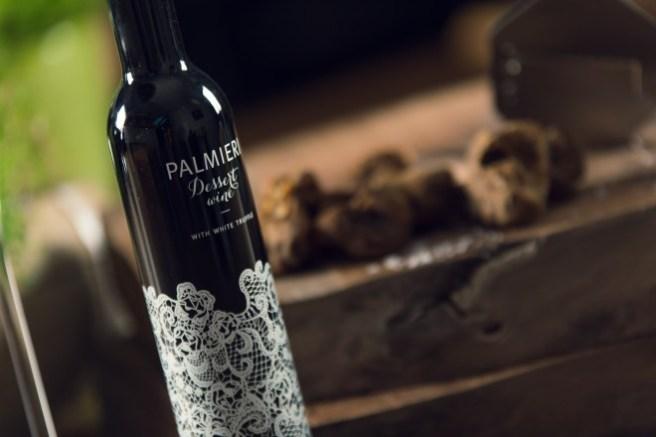 vino-al-tartufo-palmieri