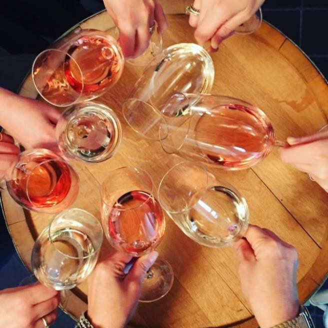 azienda-vini-garofoli