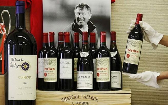 collezione-vini