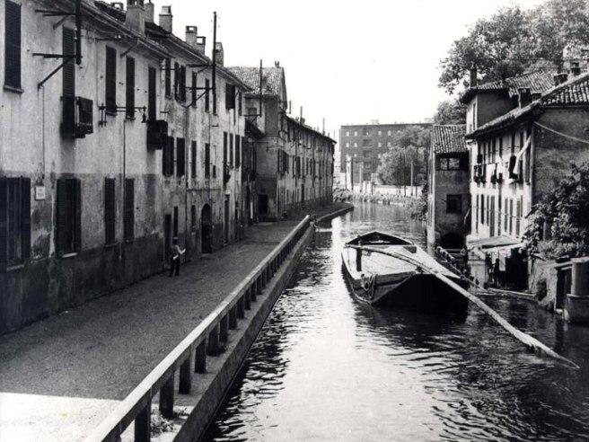 nolo-quartiere-milano