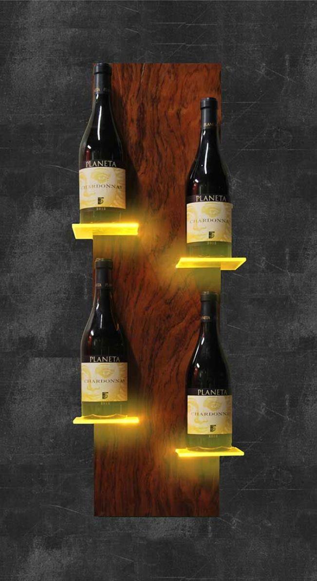 light-tales-wine-display