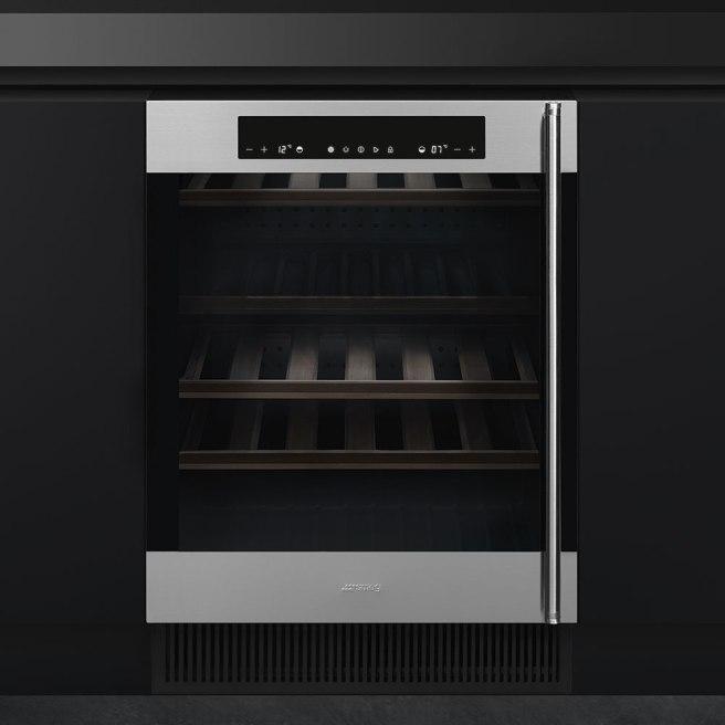 cantinette-frigo