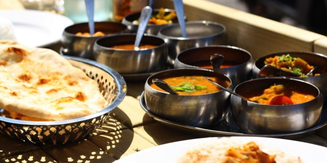 cucina-tipica-cingalese