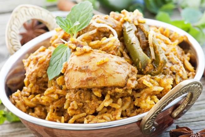 cucina-tipica-indiana