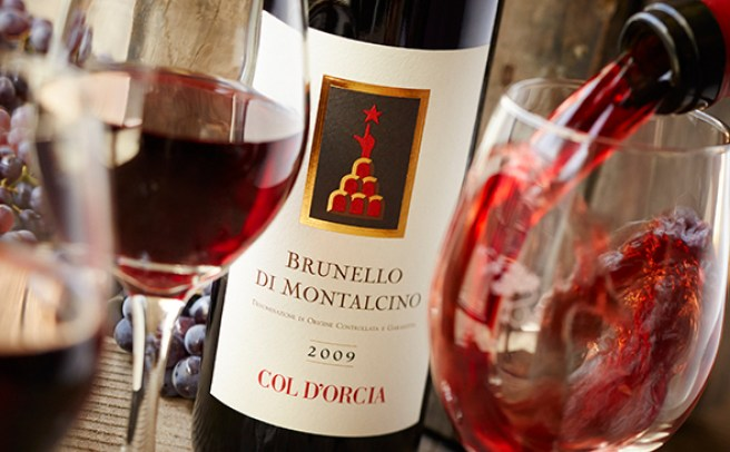 vini-biologici-italiani-da-provare-brunello-cold'orcia