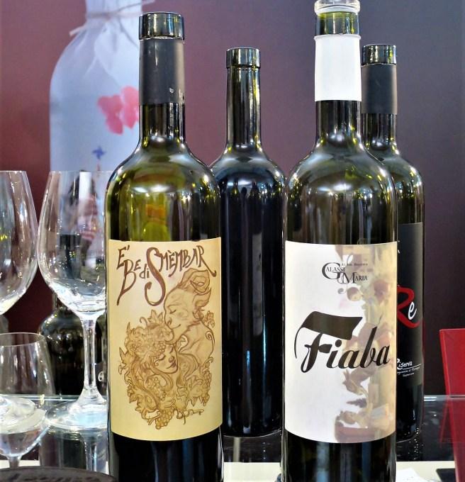 Vino-Bianco-Fiaba-Azienda-Maria-Galassi.jpg