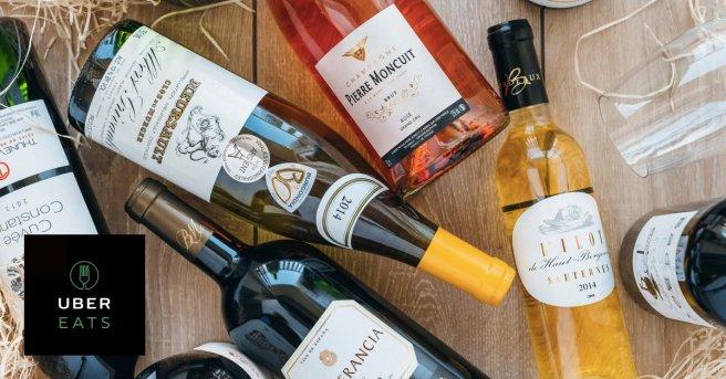 consegna-a-domicilio-vino-ubereats
