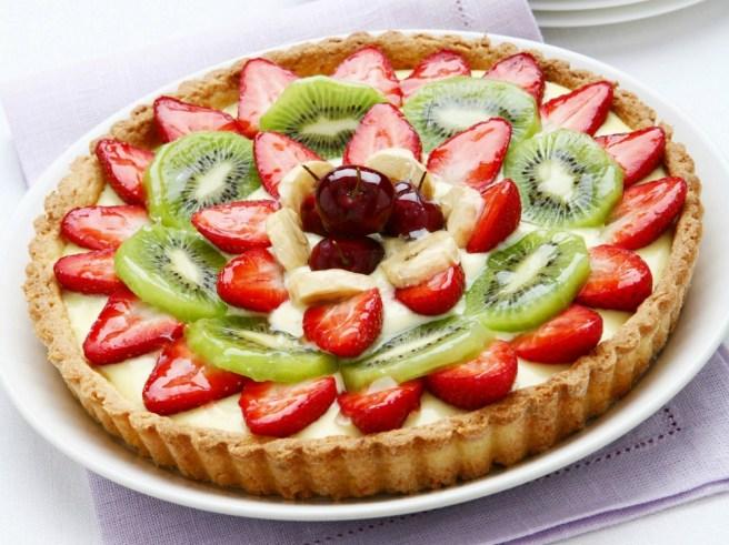 vini-dessert