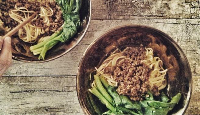 ristorante-cinese-tiglio