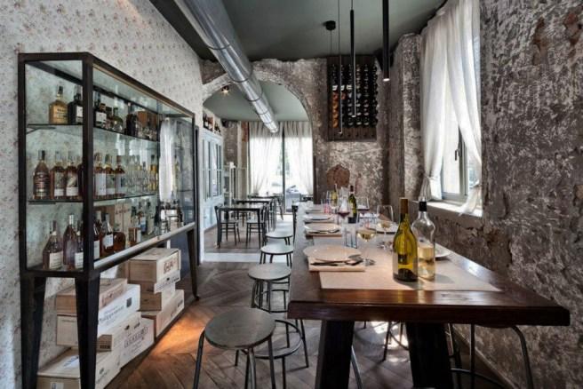5-locali-per-un-primo-appuntamento-la-bottega-del-vino