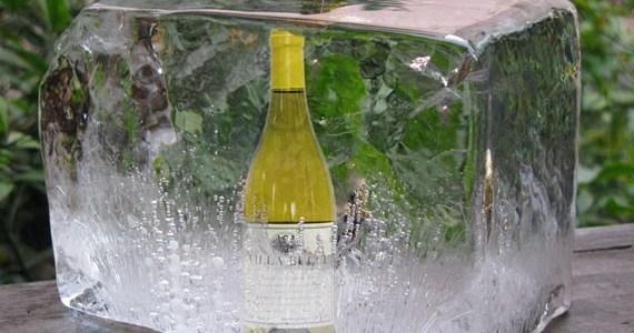 vino-ghiacciato