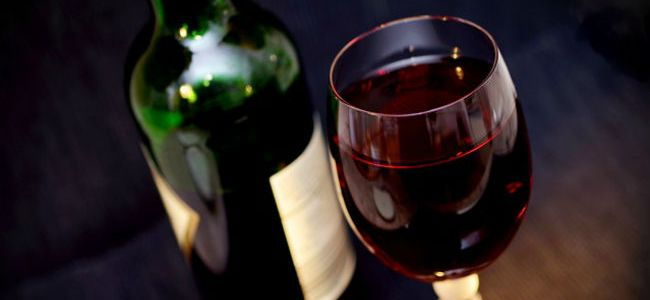 enoteche-milano-vino