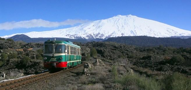 treno-dei-vini-sicilia-circumetnea