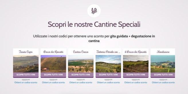 cantine-trovino