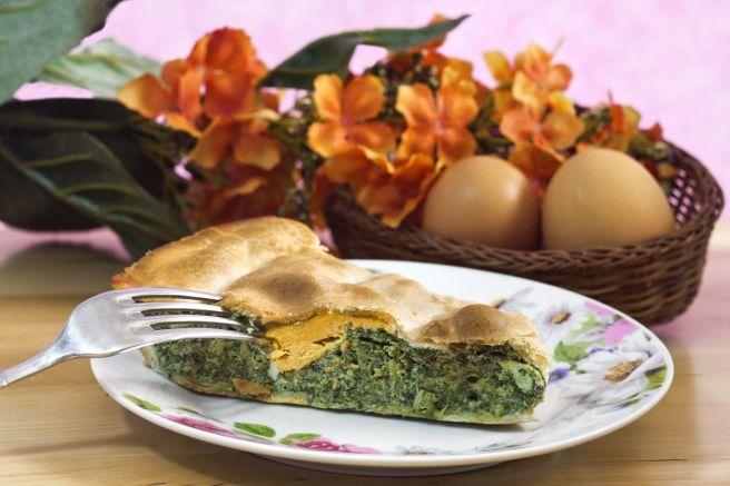torta-pasqualina-pasqua-ricette