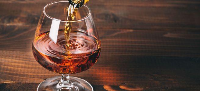 vino-porto-calice