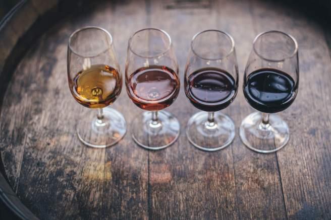 vino-porto-varianti-bicchieri