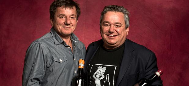 famiglia-boscaini-vini-valpolicella