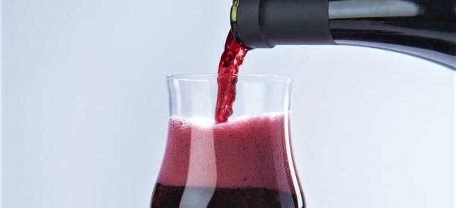 vino-lambrusco-emilia-romagna