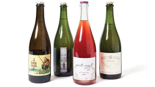 metodo-ancestrale-bottiglie