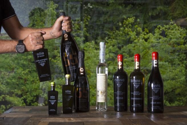 diesel-farm-vino-bottiglie