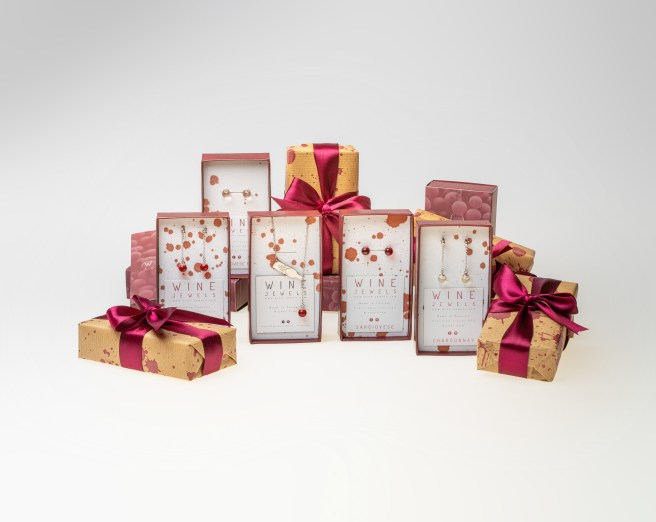 wine-jewels-regalo-natale