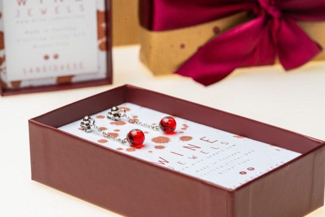 wine-jewels-orecchini-pendenti