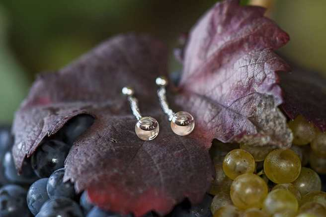 wine-jewels-orecchini-uva