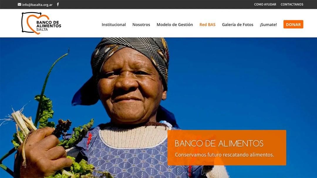 basalta.org.ar