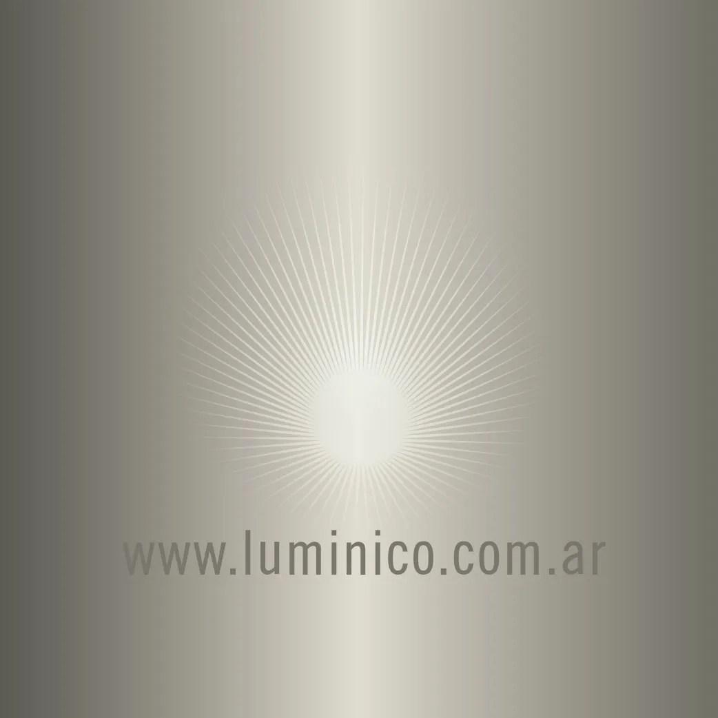 LUMINICO