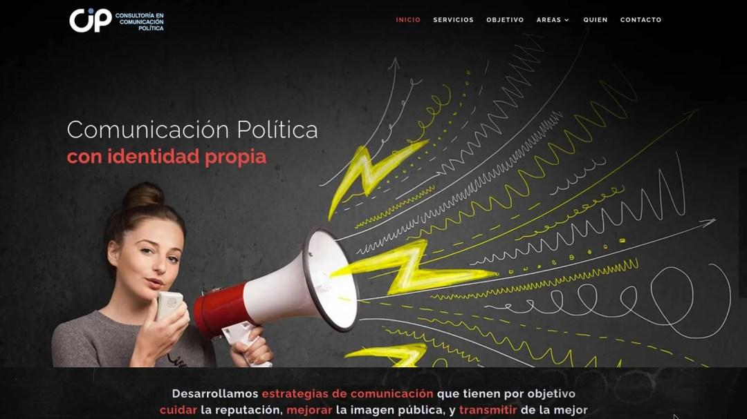 antiguafragua.com