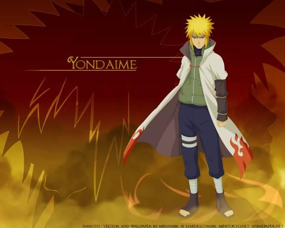 Gambar Naruto Anime  Biandas Weblog NARUTO Fans Club