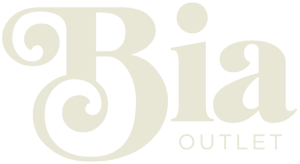 Bia Outlet