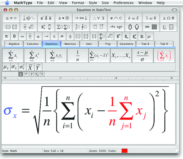mathtype 6.0 crack download