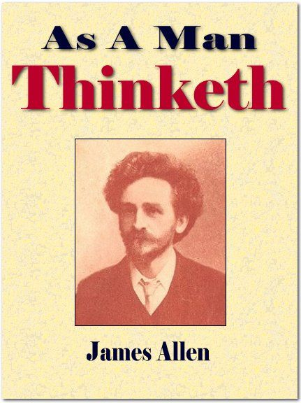 amazon As a man Thinketh - James Allen reviews As a man Thinketh - James Allen on amazon newest As a man Thinketh - James Allen prices of As a man Thinketh - James Allen As a man Thinketh - James Allen deals best deals on As a man Thinketh - James Allen buying a As a man Thinketh - James Allen lastest As a man Thinketh - James Allen what is a As a man Thinketh - James Allen As a man Thinketh - James Allen at amazon where to buy As a man Thinketh - James Allen where can i you get a As a man Thinketh - James Allen online purchase As a man Thinketh - James Allen sale off discount cheapest As a man Thinketh - James Allen  As a man Thinketh - James Allen for sale a good inspirational book to read any inspirational book an inspirational book the big book of quotes funny inspirational and motivational quotes on life love and much else inspirational quotes coloring book for adults inspirational book for young adults the most inspirational book quotes of all time book about inspirational stories how to write an inspirational book how to write an inspirational book pdf best inspirational book best inspirational book 2018 best inspirational book in hindi best inspirational book quotes best inspirational book for students book review of any inspirational book best inspirational book 2017 best inspirational book for young adults best inspirational book pdf best inspirational book to gift christian inspirational book christian inspirational book publishers cool inspirational book inspirational book characters comic book quotes inspirational inspirational quotes coloring book inspirational children's book quotes bible book of inspirational passages crossword inspirational books for women's book club book club inspirational quotes download inspirational book dyer inspirational book deep inspirational book 365 days of inspirational quotes book don't judge a book by its cover inspirational stories inspirational quotes book free download inspirational quotes book pdf free download ins
