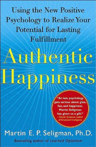 amazon Authentic Happiness - Martin Seligman reviews Authentic Happiness - Martin Seligman on amazon newest Authentic Happiness - Martin Seligman prices of Authentic Happiness - Martin Seligman Authentic Happiness - Martin Seligman deals best deals on Authentic Happiness - Martin Seligman buying a Authentic Happiness - Martin Seligman lastest Authentic Happiness - Martin Seligman what is a Authentic Happiness - Martin Seligman Authentic Happiness - Martin Seligman at amazon where to buy Authentic Happiness - Martin Seligman where can i you get a Authentic Happiness - Martin Seligman online purchase Authentic Happiness - Martin Seligman sale off discount cheapest Authentic Happiness - Martin Seligman  Authentic Happiness - Martin Seligman for sale a good psychological book kiran's psychological aptitude test book pdf psychological assessment book pdf anne anastasi psychological testing book free download psychological assessment book psychological aptitude test book pdf amy edmondson psychological safety book british psychological society book award rrb alp psychological test book best psychological book to read back pain psychological book best psychological book pdf best psychological book thrillers bangla psychological book best psychological book ever best psychological book 2017 best psychological thriller book 2018 basic psychological processes book best psychological thriller book 2017 psychological thriller book club who wrote a book about the psychological effects of color book characters with psychological disorders psychological capital book psychological thriller book chart psychological thriller classic book psychological types carl jung book pdf book of psychological case studies psychological care of infant and child book examples of mind control and psychological manipulation in the book 1984 winnie the pooh psychological disorders book psychological disorders book pdf psychological diagnosis book what does the author of the book ophelia say about the