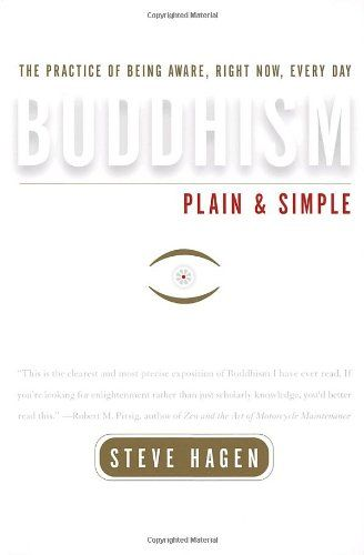 amazon Buddhism Plain and Simple - Steve Hagen reviews Buddhism Plain and Simple - Steve Hagen on amazon newest Buddhism Plain and Simple - Steve Hagen prices of Buddhism Plain and Simple - Steve Hagen Buddhism Plain and Simple - Steve Hagen deals best deals on Buddhism Plain and Simple - Steve Hagen buying a Buddhism Plain and Simple - Steve Hagen lastest Buddhism Plain and Simple - Steve Hagen what is a Buddhism Plain and Simple - Steve Hagen Buddhism Plain and Simple - Steve Hagen at amazon where to buy Buddhism Plain and Simple - Steve Hagen where can i you get a Buddhism Plain and Simple - Steve Hagen online purchase Buddhism Plain and Simple - Steve Hagen sale off discount cheapest Buddhism Plain and Simple - Steve Hagen  Buddhism Plain and Simple - Steve Hagen for sale audio book buddhism best book to learn about buddhism without and within buddhism book buddhism and quantum physics book buddhism book amazon holy book of buddhism and jainism best book about zen buddhism best book about buddhism for beginners book about tibetan buddhism best book about buddhism reddit best book buddhism for beginners beginner book buddhism best audiobook buddhism best book buddhism best book on zen buddhism basics of buddhism book basics of buddhism book sgi pdf what is the name of the book darwin wrote that was influenced by buddhism best book on buddhism reddit best book on tibetan buddhism children's book buddhism cult of the book buddhism what is the holy book of buddhism called what is the book of buddhism called christianity and buddhism book buddhism coffee table book which book is called encyclopedia of buddhism chasing life buddhism book buddhism for seekers book chasing life does buddhism have a holy book tibetan book of the dead buddhism book of the dead buddhism does buddhism have a book what book does buddhism follow what book does buddhism use book of death buddhism why buddhism is true book depository dharma buddhism book ebook buddhism esoteric buddhism book es