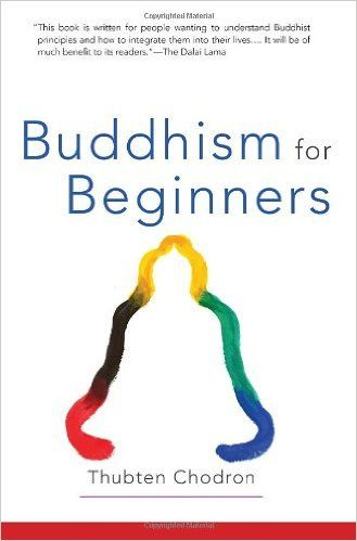 amazon Buddhism for Beginners - Thubten Chodron reviews Buddhism for Beginners - Thubten Chodron on amazon newest Buddhism for Beginners - Thubten Chodron prices of Buddhism for Beginners - Thubten Chodron Buddhism for Beginners - Thubten Chodron deals best deals on Buddhism for Beginners - Thubten Chodron buying a Buddhism for Beginners - Thubten Chodron lastest Buddhism for Beginners - Thubten Chodron what is a Buddhism for Beginners - Thubten Chodron Buddhism for Beginners - Thubten Chodron at amazon where to buy Buddhism for Beginners - Thubten Chodron where can i you get a Buddhism for Beginners - Thubten Chodron online purchase Buddhism for Beginners - Thubten Chodron sale off discount cheapest Buddhism for Beginners - Thubten Chodron  Buddhism for Beginners - Thubten Chodron for sale audio book buddhism best book to learn about buddhism without and within buddhism book buddhism and quantum physics book buddhism book amazon holy book of buddhism and jainism best book about zen buddhism best book about buddhism for beginners book about tibetan buddhism best book about buddhism reddit best book buddhism for beginners beginner book buddhism best audiobook buddhism best book buddhism best book on zen buddhism basics of buddhism book basics of buddhism book sgi pdf what is the name of the book darwin wrote that was influenced by buddhism best book on buddhism reddit best book on tibetan buddhism children's book buddhism cult of the book buddhism what is the holy book of buddhism called what is the book of buddhism called christianity and buddhism book buddhism coffee table book which book is called encyclopedia of buddhism chasing life buddhism book buddhism for seekers book chasing life does buddhism have a holy book tibetan book of the dead buddhism book of the dead buddhism does buddhism have a book what book does buddhism follow what book does buddhism use book of death buddhism why buddhism is true book depository dharma buddhism book ebook buddhism esoteric b