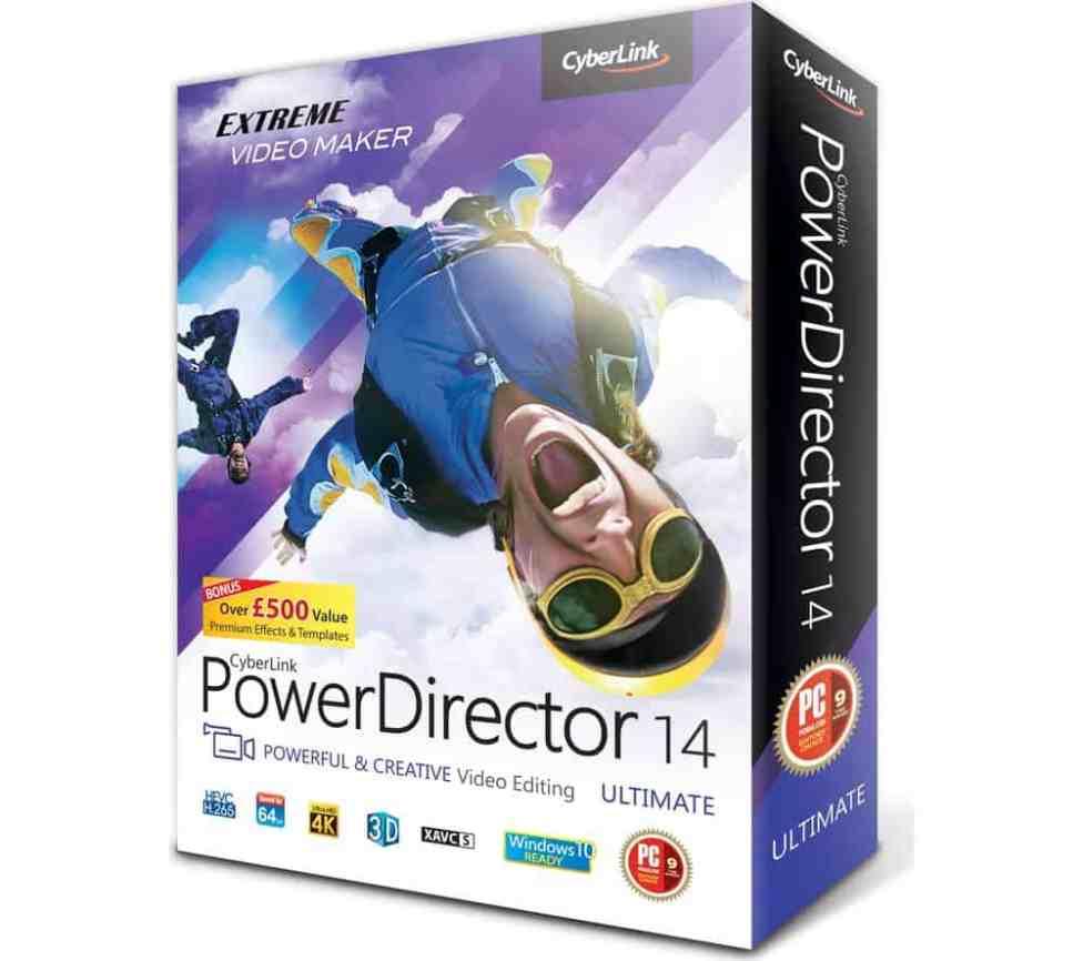 Keygen cyberlink powerdirector 14 - keygen cyberlink powerdirector 14 game