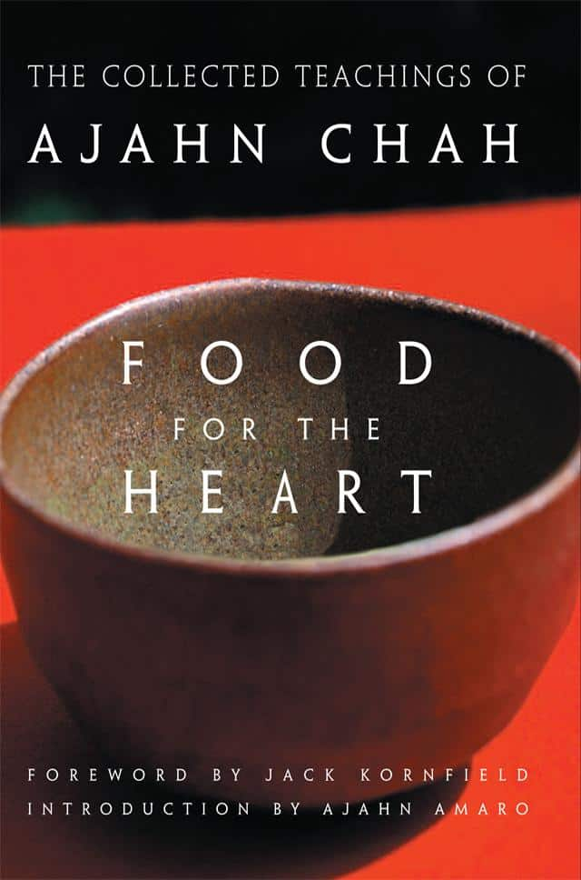 amazon Food for the Heart - Ajahn Chah reviews Food for the Heart - Ajahn Chah on amazon newest Food for the Heart - Ajahn Chah prices of Food for the Heart - Ajahn Chah Food for the Heart - Ajahn Chah deals best deals on Food for the Heart - Ajahn Chah buying a Food for the Heart - Ajahn Chah lastest Food for the Heart - Ajahn Chah what is a Food for the Heart - Ajahn Chah Food for the Heart - Ajahn Chah at amazon where to buy Food for the Heart - Ajahn Chah where can i you get a Food for the Heart - Ajahn Chah online purchase Food for the Heart - Ajahn Chah sale off discount cheapest Food for the Heart - Ajahn Chah  Food for the Heart - Ajahn Chah for sale audio book buddhism best book to learn about buddhism without and within buddhism book buddhism and quantum physics book buddhism book amazon holy book of buddhism and jainism best book about zen buddhism best book about buddhism for beginners book about tibetan buddhism best book about buddhism reddit best book buddhism for beginners beginner book buddhism best audiobook buddhism best book buddhism best book on zen buddhism basics of buddhism book basics of buddhism book sgi pdf what is the name of the book darwin wrote that was influenced by buddhism best book on buddhism reddit best book on tibetan buddhism children's book buddhism cult of the book buddhism what is the holy book of buddhism called what is the book of buddhism called christianity and buddhism book buddhism coffee table book which book is called encyclopedia of buddhism chasing life buddhism book buddhism for seekers book chasing life does buddhism have a holy book tibetan book of the dead buddhism book of the dead buddhism does buddhism have a book what book does buddhism follow what book does buddhism use book of death buddhism why buddhism is true book depository dharma buddhism book ebook buddhism esoteric buddhism book esoteric buddhism book pdf the book of eights buddhism buddhism explained book best book to explain buddhism the everythin
