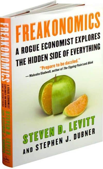 amazon Freakonomics - Steven D. Levitt reviews Freakonomics - Steven D. Levitt on amazon newest Freakonomics - Steven D. Levitt prices of Freakonomics - Steven D. Levitt Freakonomics - Steven D. Levitt deals best deals on Freakonomics - Steven D. Levitt buying a Freakonomics - Steven D. Levitt lastest Freakonomics - Steven D. Levitt what is a Freakonomics - Steven D. Levitt Freakonomics - Steven D. Levitt at amazon where to buy Freakonomics - Steven D. Levitt where can i you get a Freakonomics - Steven D. Levitt online purchase Freakonomics - Steven D. Levitt sale off discount cheapest Freakonomics - Steven D. Levitt  Freakonomics - Steven D. Levitt for sale agricultural economics books pdf free download austrian economics books a hameed shahid economics books free download a hamid shahid economics books pdf a level economics books applied economics books amazon economics books applied economics books pdf a hamid shahid economics books agricultural economics books in hindi business economics books b.a economics books basic concepts of economics books pdf ba economics books free download business economics books pdf best behavioural economics books best economics books best seller economics books best economics books of all time behavioral economics books calicut university ba economics books construction economics books pdf classical economics books conservative economics books class 12 economics books cbse economics books class 11 economics books css economics books complexity economics books cbse net economics books developmental economics books free download dani athapaththu economics books pdf development economics books free download development economics books pdf free download download economics books dsssb pgt economics books download free economics books pdf download ncert economics books dani athapaththu economics books free download developmental economics books pdf engineering economics books engineering economics books pdf engineering economics books pdf free download engineering economics books free download environmental economics books free download energy economics books environmental economics books in hindi easy economics books easy to read economics books environmental economics books famous economics books and authors famous economics books free economics books pdf fun economics books free download economics books pdf feminist economics books folens home economics books free economics books download sites from six history books and eight economics books fybcom economics books good economics books to read for personal statement game theory economics books general economics books pdf greatest economics books good economics books for beginners global economics books gender economics books good economics books for undergraduates greatest economics books of all time gcse economics books home economics books free download health economics books home economics books health economics books free download pdf home economics books in urdu pdf home economics books in urdu free download healthcare economics books home economics books in urdu hrk economics books hrk economics books pdf indian economics books in hindi pdf industrial economics books free download indian economics books in marathi international economics books ignou ma economics books in hindi pdf ignou economics books islamic economics books pdf international economics books free download icse economics books class 10 pdf industrial economics books pdf junior cert home economics books jnu ma economics books junior cycle home economics books japan economics books books for jnu ma economics entrance exam best books for net jrf economics jnu ma economics entrance books books for jrf economics tr jain economics books keynesian economics books kset economics books in kannada kannada economics books kvs pgt economics books kiran desale economics books key economics books kset exam economics books in kannada kset economics books kindle economics books kindergarten economics books labour economics books labour economics books free download list of economics books by indian authors labor economics books list of 2016 economics books law and economics books learn economics books latest economics books list of agricultural economics books left wing economics books macroeconomics books free download m.a economics books micro and macro economics books pdf ma economics books free download in hindi mathematical economics books pdf m.a economics books pdf ma economics books free download ma economics books name ma economics books in urdu free download managerial economics books pdf ncert economics books new economics books net economics books ncert economics books for upsc ncert economics books in hindi pdf ncert economics books in hindi nobel prize winners economics books new economics books 2017 nios economics books nonfiction economics books old home economics books old ncert economics books old ncert economics books pdf oil and gas economics books online economics books o level economics books old ncert economics books download old ncert economics books download pdf online economics books for reading oxford economics books popular economics books petroleum economics books free download population economics books pdf public economics books download free professor dani athapaththu economics books pdf economics books free download principles of economics books pdf on introduction to agricultural economics books power plant economics books pgt economics books quantitative economics books quantitative methods in economics books quora economics books quantitative economics books pdf economics objective questions books books for economics upsc quora behavioral economics books quora engineering economics books quora mathematical economics books quora quality economics books rural economics books references for economics books ranjan kolambe economics books rpsc 1st grade economics books reddit best economics books research methodology in economics books pdf research methodology in economics books right wing economics books regulatory economics books rajasthan economics books sports economics books social economics books set exam economics books in marathi socio economics books supply side economics books short economics books second hand economics books socialist economics books sustainable economics books second year economics books transport economics books tyba economics books top economics books to read telugu academy economics books pdf top economics books of all time top economics books 2017 tamil medium economics books transport economics books pdf telugu academy economics books top behavioral economics books upsc economics books ugc net economics books pdf ugc net economics books ugc net economics books in hindi ugc net economics books pdf free download upsc economics books free download urban economics books upsc economics books pdf upsc economics books in hindi university economics books vintage home economics books vk.com economics books engineering economics vtu books economics books bengali version economics books bangla version writer of economics books when the local used bookstore prices economics books wbchse economics books welfare economics books world economics books where to download economics books welfare economics books pdf waterstones economics books when the local used bookstore prices economics books at $15 each wiley economics books xii economics books ycmou economics books yale economics books business economics books for b.com 1st year economics books in urdu 1st year telugu academy books for intermediate 1st year economics economics 3rd year books telugu academy books for intermediate 1st year economics pdf best books for economics 1st year business economics books for bba 1st year economics books in urdu 2nd year zed books debunking economics 12th economics books 11th economics books samacheer kalvi 11th economics books 10 best economics books 12th economics books pdf 100 best economics books 12th tamil medium economics books 1st grade economics books 12 economics books 11th and 12th economics books pdf 2017 economics books 2018 economics books 2nd puc economics books 2nd year economics books 2017 best economics books 2018 best economics books behavioral economics books 2017 best economics books 2016 summer books of 2018 economics new economics books 2018 3rd grade books about economics out of 3 books on economics out of 3 books on economics 4 books on political science and 5 books on geography on a shelf there are 4 books on economics manan prakashan books sybcom economics pdf sem 4 50 best economics books 50 economics classics the greatest books distilled top 50 economics books top 5 economics books 5 books economics health economics and policy 6th edition google books ncert books for class 6 economics there are 6 books on economics ncert books for class 8 economics ncert books economics class 9th ncert class 9 economics books ncert books for class 9 economics in hindi pdf ncert books for class 9 economics free download ncert books pdf class 9 economics ncert books download pdf class 9 economics icse economics books for class 9 pdf free download economics audio books free download economics a level books economics authors and their books economics and business books economics and law books economics amazon books economics a level books pdf economics and history books economics and finance books best books about economics economics basics books economics bsc books economics books economics beginner books economics business books economics best books for upsc economics best books pdf economics best books in hindi economics basic concepts books economics ba books economics class 12 books economics children's books economics class 11 books economics classics books economics course books economics css books economics college books economics cbse books economics civil services books economics class 11 ncert books economics degree books economics development books pdf economics development books economics books pdf free download economics books in urdu pdf free download ugc net economics books free download economics engineering books economics english books economics essential books economics ebooks economics ebooks free download ma economics entrance books pdf ma economics entrance exam books economics for upsc books economics famous books economics free pdf books economics fun books economics for business books economics for the common good google books economics finance books economics free download books economics for beginners books economics free books economics google books economics graduation books economics grade 12 books economics game theory books grade 11 economics textbooks economics gcse books economics grade 11 books economics guide books economics gk books economics growth books economics honours books economics hons books economics hsc books economics history books economics hindi books ba economics books in hindi economics ias books economics intro books economics ib books economics ias optional books economics introductory books children's books about economics economics igcse books economics introduction books ugc net jrf economics books home economics junior cert books economics kannada books economics kannada books pdf who is best known for his trilogy of books on economics hrk economics books in kannada best books for kvs pgt economics economics latest books economics learning books economics literature books home economics leaving cert books home economics literacy books economics books in marathi language economics marathi books economics made easy books economics mains optional books economics mcq books pdf economics mcq books economics mcqs books free download economics mains books economics mcqs books economics mathematics books economics major books economics ncert books economics notes in books economics ncert books for upsc economics net books economics ncert books in hindi economics ncert books class 11 economics net books in hindi economics non fiction books economics net books pdf economics nobel prize books economics optional books economics of infrastructure books pdf economics of infrastructure books economics of growth and development books economics of growth and development books pdf economics of education books economics of development and planning books economics optional books pdf economics online books economics pdf books free download economics picture books economics popular books economics personal statement books economics philosophy books economics psychology books economics prelims books economics politics books economics pakistan books economics pdf books download best economics books quora economics reference books economics related books economics reference books for class 12 economics reference books for class 11 economics reference books for upsc economics reference books pdf economics reference books for class 11 cbse economics research methodology books economics revision books economics research books economics sinhala books pdf economics sinhala books economics study books economics story books economics sinhala medium books economics school books economics school books online economics statistics books economics student books economics textbooks economics text books pdf economics tamil books economics text books free download pdf economics test books economics telugu books economics telugu academy books economics theory books pdf economics theory books economics tamil books free download economics upsc books economics urdu books pdf economics urdu books economics university books economics ugc net books economics undergraduate books upsc economics optional books ba economics books in urdu pdf economics books vk economics ebooks download economics ebooks pdf economics books free download best economics books for wbcs free economics ebooks managerial economics ebooks business economics ebooks free home economics ebooks economics 101 books economics 12th books economics 1st year books ncert books for class 11 economics statistics best reference books for class 12 cbse economics ncert books economics class 11 economics 2nd year books economics books 2018 economics books 2017 behavioral economics books 2018 best economics books 2019 best selling economics books 2017 top 5 books on economics ncert books economics class 9 economics books and authors economics books amazon economics books a level best economics books all time economics books by indian authors economics books best sellers economics books best economics books by indian authors pdf economics books by nobel laureates economics books barnes and noble economics books by pakistani authors economics books beginners economics books best seller economics books basics economics books class 12 economics books.com economics books class 11 economics books cambridge economics books classics economics books college economics books course economics books download economics books download pdf economics books download free economics books download in hindi economics books everyone should read environmental economics books free download pdf environmental economics books pdf economics books for upsc economics books for beginners economics books for mpsc economics books for students economics books for upsc mains economics books for middle school economics books for class 11 economics books for shs economics books for ba economics books goodreads economics books google drive economics books grade 12 economics books graduate economics books hindi economics books high school economics books hindi pdf economics books harvard high school economics textbooks economics books in bengali economics books in hindi economics books in urdu economics books india economics books in hindi free download economics books in tamil economics books in gujarati pdf economics books in urdu pdf economics books in sinhala economics books in pdf economics books list economics books library economics books latest best economics books list economics books must read economics books marathi economics books mpsc economics books mit economics books ncert economics books name economics books ncert for upsc economics books new releases economics books ncert pdf economics books online economics books online free economics books of the year economics books of ncert economics books of 11th class economics books of 2017 economics books of 12th class economics books of adam smith economics books online reading economics books of ranjan kolambe economics books pdf economics books pdf in hindi economics books publishers economics books pdf in urdu economics books philippines economics books pdf for b.com economics books personal statement economics books pdf for ias economics books pdf free economics books pdf in gujarati economics books quora upsc economics books quora economics books reddit economics books references economics books reviews economics books recommended economics books read online economics books reading list economics books ranking economics books reading economics books to read economics books to read 2018 economics books to read pdf economics books to read before university economics books to read for university economics books top economics books top 10 economics books tamil economics books to read for personal statement economics books to learn economics books upsc economics books used in harvard economics books university economics books urdu pdf economics books uganda economics books writer name economics books written by indian authors economics books waterstones economics books writers economics books wikipedia what economics books to read www.economics books.com economics books for wbcs economics books you must read economics books you should read economics books 1st year economics books for young adults economics books 2nd year economics books 11th class economics books 12 class economics books 12th class economics books 11th economics books 2019 economics books 2016 economics books 2015 economics books 2017 pdf economics books 2012 economics books 2014 best economics books 2018 ncert economics books 6 to 12