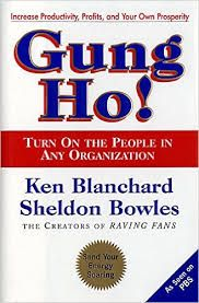 amazon Gung Ho Turn On the People in Any Organization - Ken Blanchard reviews Gung Ho Turn On the People in Any Organization - Ken Blanchard on amazon newest Gung Ho Turn On the People in Any Organization - Ken Blanchard prices of Gung Ho Turn On the People in Any Organization - Ken Blanchard Gung Ho Turn On the People in Any Organization - Ken Blanchard deals best deals on Gung Ho Turn On the People in Any Organization - Ken Blanchard buying a Gung Ho Turn On the People in Any Organization - Ken Blanchard lastest Gung Ho Turn On the People in Any Organization - Ken Blanchard what is a Gung Ho Turn On the People in Any Organization - Ken Blanchard Gung Ho Turn On the People in Any Organization - Ken Blanchard at amazon where to buy Gung Ho Turn On the People in Any Organization - Ken Blanchard where can i you get a Gung Ho Turn On the People in Any Organization - Ken Blanchard online purchase Gung Ho Turn On the People in Any Organization - Ken Blanchard sale off discount cheapest Gung Ho Turn On the People in Any Organization - Ken Blanchard  Gung Ho Turn On the People in Any Organization - Ken Blanchard for sale human resources and employment law book human resources planning and development book pdf human resources department audit book human resources administration book human resources accounting book associate professional in human resources book book series research in personnel and human resources management managing human resources audiobook predictive analytics for human resources book human resources management book amazon best book human resources the little black book of human resources management the little black book of human resources management pdf beginning management of human resources book best book to learn human resources human resources for small business book black book project on human resources business english human resources book managing human resources in an international business chapter 13 book best book about human resources manageme