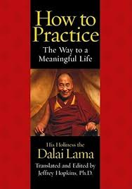 amazon How to Practice: The Way to a Meaningful Life - Dalai Lama reviews How to Practice: The Way to a Meaningful Life - Dalai Lama on amazon newest How to Practice: The Way to a Meaningful Life - Dalai Lama prices of How to Practice: The Way to a Meaningful Life - Dalai Lama How to Practice: The Way to a Meaningful Life - Dalai Lama deals best deals on How to Practice: The Way to a Meaningful Life - Dalai Lama buying a How to Practice: The Way to a Meaningful Life - Dalai Lama lastest How to Practice: The Way to a Meaningful Life - Dalai Lama what is a How to Practice: The Way to a Meaningful Life - Dalai Lama How to Practice: The Way to a Meaningful Life - Dalai Lama at amazon where to buy How to Practice: The Way to a Meaningful Life - Dalai Lama where can i you get a How to Practice: The Way to a Meaningful Life - Dalai Lama online purchase How to Practice: The Way to a Meaningful Life - Dalai Lama sale off discount cheapest How to Practice: The Way to a Meaningful Life - Dalai Lama  How to Practice: The Way to a Meaningful Life - Dalai Lama for sale audio book buddhism best book to learn about buddhism without and within buddhism book buddhism and quantum physics book buddhism book amazon holy book of buddhism and jainism best book about zen buddhism best book about buddhism for beginners book about tibetan buddhism best book about buddhism reddit best book buddhism for beginners beginner book buddhism best audiobook buddhism best book buddhism best book on zen buddhism basics of buddhism book basics of buddhism book sgi pdf what is the name of the book darwin wrote that was influenced by buddhism best book on buddhism reddit best book on tibetan buddhism children's book buddhism cult of the book buddhism what is the holy book of buddhism called what is the book of buddhism called christianity and buddhism book buddhism coffee table book which book is called encyclopedia of buddhism chasing life buddhism book buddhism for seekers book chasing life does buddhis