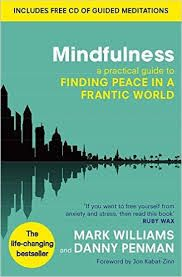 amazon Mindfullness: A Practical Guide to Finding Peace In a Frantic World - Mark Williams reviews Mindfullness: A Practical Guide to Finding Peace In a Frantic World - Mark Williams on amazon newest Mindfullness: A Practical Guide to Finding Peace In a Frantic World - Mark Williams prices of Mindfullness: A Practical Guide to Finding Peace In a Frantic World - Mark Williams Mindfullness: A Practical Guide to Finding Peace In a Frantic World - Mark Williams deals best deals on Mindfullness: A Practical Guide to Finding Peace In a Frantic World - Mark Williams buying a Mindfullness: A Practical Guide to Finding Peace In a Frantic World - Mark Williams lastest Mindfullness: A Practical Guide to Finding Peace In a Frantic World - Mark Williams what is a Mindfullness: A Practical Guide to Finding Peace In a Frantic World - Mark Williams Mindfullness: A Practical Guide to Finding Peace In a Frantic World - Mark Williams at amazon where to buy Mindfullness: A Practical Guide to Finding Peace In a Frantic World - Mark Williams where can i you get a Mindfullness: A Practical Guide to Finding Peace In a Frantic World - Mark Williams online purchase Mindfullness: A Practical Guide to Finding Peace In a Frantic World - Mark Williams sale off discount cheapest Mindfullness: A Practical Guide to Finding Peace In a Frantic World - Mark Williams  Mindfullness: A Practical Guide to Finding Peace In a Frantic World - Mark Williams for sale a good psychological book kiran's psychological aptitude test book pdf psychological assessment book pdf anne anastasi psychological testing book free download psychological assessment book psychological aptitude test book pdf amy edmondson psychological safety book british psychological society book award rrb alp psychological test book best psychological book to read back pain psychological book best psychological book pdf best psychological book thrillers bangla psychological book best psychological book ever best psychological book 2017 best p