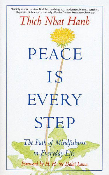 amazon Peace Is Every Step - Thich Nhat Hanh reviews Peace Is Every Step - Thich Nhat Hanh on amazon newest Peace Is Every Step - Thich Nhat Hanh prices of Peace Is Every Step - Thich Nhat Hanh Peace Is Every Step - Thich Nhat Hanh deals best deals on Peace Is Every Step - Thich Nhat Hanh buying a Peace Is Every Step - Thich Nhat Hanh lastest Peace Is Every Step - Thich Nhat Hanh what is a Peace Is Every Step - Thich Nhat Hanh Peace Is Every Step - Thich Nhat Hanh at amazon where to buy Peace Is Every Step - Thich Nhat Hanh where can i you get a Peace Is Every Step - Thich Nhat Hanh online purchase Peace Is Every Step - Thich Nhat Hanh sale off discount cheapest Peace Is Every Step - Thich Nhat Hanh  Peace Is Every Step - Thich Nhat Hanh for sale audio book buddhism best book to learn about buddhism without and within buddhism book buddhism and quantum physics book buddhism book amazon holy book of buddhism and jainism best book about zen buddhism best book about buddhism for beginners book about tibetan buddhism best book about buddhism reddit best book buddhism for beginners beginner book buddhism best audiobook buddhism best book buddhism best book on zen buddhism basics of buddhism book basics of buddhism book sgi pdf what is the name of the book darwin wrote that was influenced by buddhism best book on buddhism reddit best book on tibetan buddhism children's book buddhism cult of the book buddhism what is the holy book of buddhism called what is the book of buddhism called christianity and buddhism book buddhism coffee table book which book is called encyclopedia of buddhism chasing life buddhism book buddhism for seekers book chasing life does buddhism have a holy book tibetan book of the dead buddhism book of the dead buddhism does buddhism have a book what book does buddhism follow what book does buddhism use book of death buddhism why buddhism is true book depository dharma buddhism book ebook buddhism esoteric buddhism book esoteric buddhism book pdf the b