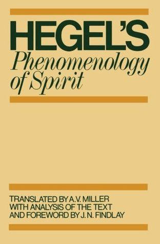 amazon Phenomenology of Spirit - Georg Wilhelm Friedrich Hegel reviews Phenomenology of Spirit - Georg Wilhelm Friedrich Hegel on amazon newest Phenomenology of Spirit - Georg Wilhelm Friedrich Hegel prices of Phenomenology of Spirit - Georg Wilhelm Friedrich Hegel Phenomenology of Spirit - Georg Wilhelm Friedrich Hegel deals best deals on Phenomenology of Spirit - Georg Wilhelm Friedrich Hegel buying a Phenomenology of Spirit - Georg Wilhelm Friedrich Hegel lastest Phenomenology of Spirit - Georg Wilhelm Friedrich Hegel what is a Phenomenology of Spirit - Georg Wilhelm Friedrich Hegel Phenomenology of Spirit - Georg Wilhelm Friedrich Hegel at amazon where to buy Phenomenology of Spirit - Georg Wilhelm Friedrich Hegel where can i you get a Phenomenology of Spirit - Georg Wilhelm Friedrich Hegel online purchase Phenomenology of Spirit - Georg Wilhelm Friedrich Hegel sale off discount cheapest Phenomenology of Spirit - Georg Wilhelm Friedrich Hegel  Phenomenology of Spirit - Georg Wilhelm Friedrich Hegel for sale philosophical and sociological foundation of education book pdf philosophical and sociological foundation of education book free download philosophical and sociological foundation of education book in hindi three of the six criteria the book discussed for evaluating philosophical claims are philosophical and sociological perspective of education book pdf magical and philosophical commentaries on the book of the law philosophical and sociological bases of education book pdf philosophical analysis book which book of the bible does the text use as an example of the philosophical quest this book will make you think philosophical quotes and what they mean pdf best philosophical book best philosophical book of all time best philosophical book ever best book on philosophical logic philosophical book by hobbes philosophical basis of physical education book philosophical book by hobbes 7 little words the philosophical baby book chinese philosophical book philosophical book club magical and philosophical commentaries on the book of the law pdf canadian philosophical association book prize the philosophical child book deep philosophical book which philosophical movement did henry david thoreau promote in his book walden philosophical foundation of education book free download book of job as a philosophical drama philosophical and sociological perspectives on education book download philosophical investigations book depository philosophical book pdf download philosophical foundation of education book pdf philosophical perspectives of education book pdf philosophical foundation of education book philosophical fiction book philosophical foundation of education book in hindi a text book of philosophical and sociological foundations of education good philosophical book general philosophical questions tackled in the book tuesdays with morrie philosophical gorilla book the book of great philosophical opposites how to write a philosophical book how to write a philosophical book review hardest philosophical book historical philosophical and legal foundation of education book philosophical perspectives of education book in hindi is the bible a philosophical book is the little prince a philosophical book philosophical inquiry book philosophical perspectives in education book philosophical investigations book the book of questions an introduction to indian philosophical analysis philosophical book about life philosophical book about love book of life philosophical meditation which philosopher wrote the political philosophical book leviathan philosophical logic book most philosophical book most important philosophical book this book will make you think philosophical quotes and what they mean philosophical bookshop melbourne notre dame philosophical book reviews philosophical book in nepali book of philosophical questions philosophical books philosophical books pdf philosophical books about life philosophical books about love philosophical books 2018 philosophical books fiction philosophical books for beginners philosophical books journal philosophical books on death philosophical books best philosophical book quotes philosophical questions book pdf philosophical quarterly book reviews philosophical book recommendations philosophical book reviews philosophical book to read the philosophy skills book exercises in philosophical thinking reading and writing pdf book of religious and philosophical sects philosophical romance book philosophical reflection book top philosophical book the best philosophical book what is a philosophical book writing a philosophical book yearbook of the american philosophical society top 5 philosophical books philosophical arguments book philosophical and sociological foundation of education book philosophical art book philosophical bases of education book philosophical basis of education book philosophical definition of book philosophical death book philosophical foundation of education book in bengali philosophical foundation of education book pdf download philosophical facebook posts philosophical facebook status best philosophical fiction book philosophical ebooks free philosophical ebooks philosophical investigations ebook philosophical books reddit philosophical methodology book philosophical methods book philosophical minds book philosophical problems book philosophical psychology book philosophical picture book philosophical book pdf philosophical questions book philosophical quotes book philosophical review book reviews philosophical skepticism book philosophical story book philosophical scifi book philosophical thoughts book philosophical writing book philosophical book about death philosophical athlete book american philosophical association book prize philosophical book death philosophical definition book philosophical implications book philosophical book list philosophical book on love philosophical book review philosophical book titles